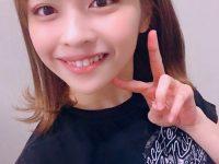 【金澤朋子】飯窪の漫画枠を引き継ぐのは金澤朋子さんに決定!!