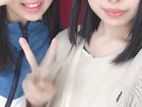 【太田遥香】アンジュルム新メンバーのブログキタ━━━━━━(゚∀゚)━━━━━━ !!!!!