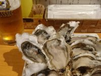 【食べ物・グルメ】【急募】焼き牡蠣にあう調味料