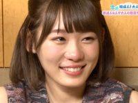 【雑談・面白ネタ】【再確認】小池美波さんってやっぱりブスなんだね....