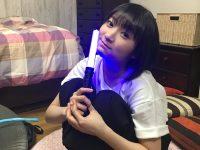 【宮本佳林】スカパーTwitter朝ドラの主役に宮本佳林ちゃんキタ━━━━(゚∀゚)━━━━!!