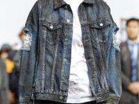 【平手友梨奈】【欅坂46】平手友梨奈さん、イケメン化で女性ファン大量発生のお知らせwwwwwwwwwwww