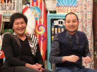 【芸人】スリムクラブ真栄田、ガレッジセール・ゴリが「大嫌い」【お笑い芸人】
