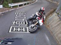 この事故って、バイクとGoogleカーのどっちが悪いの?【VIP】