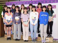 【金川紗耶】【悲報】4期生 金川紗耶さんの履いてる靴 1080円www