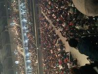 【欅坂46まとめ】【悲報】欅2期生おもてなし会の客が99.999%野郎オタ・・・欅坂は女オタが多いとはなんだったのか