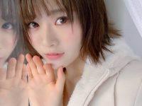 【山﨑怜奈(れなち)】山崎怜奈ちゃんは乃木坂の美人枠に移行したと認識して問題ないですか??