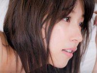 乃木坂46の衛藤美彩の横顔wwwwwwwwwwwwwwwwwwwwwwwwwwwwwwwwwwww【歌手】