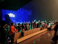 モー娘のコンサートがジャニーズのコンサート化www【モーニング娘。】