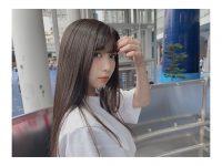 【太田彩夏】SKEの太田彩夏ちゃんってめっちゃ可愛いのに何でそんなに人気ないの?