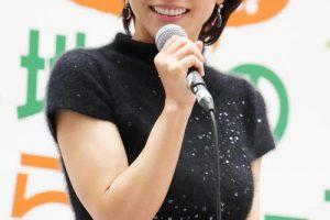 【芸能系】【悲報】釈由美子(41)、流石にそろそろきついwwwwwwwwwwwwwwwwwwwwwwwwwwwwww