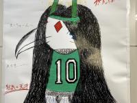 【ヲタ】JR横浜駅の駅員がハロヲタだらけということが発覚してしまった件wwwwwwwwwwwwwwwwwwwwwwwww