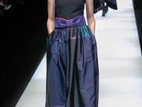 モデルの服を橋本環奈が着た結果wwwwwwwwwwwwwwwwwwwwwwwww【女優】