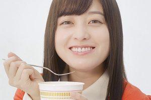 【女優】【悲報】橋本環奈さん、化け物になってしまう…