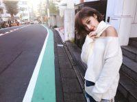 【悲報】夏焼雅さんの私服がボロボロ【Berryz工房】