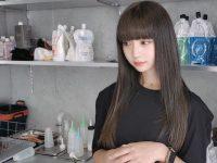 【荻野由佳】【朗報】最新の荻野由佳ちゃん、美少女すぎる