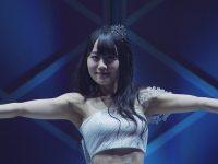 【画像】声優の小倉唯ちゃんのどすけべな脇wwwwwwwwwwwwwwww【芸能】