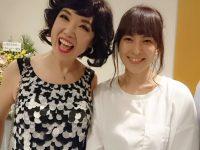 鈴木杏樹(48)「こんなおばさんでいいの...?」【女優】