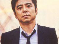 エレファントカシマシのボーカルが短髪にした結果wwwwwww【歌手】