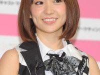 """【芸能】続々と""""オワコン""""になるAKB48の元神7メンバーたち【AKB48】"""
