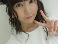 【悲報】声優・竹達彩奈さん(28)、わがまま娘だったwwwwwwwwwwwwwwwwwwwwwwwwwwwww【声優】