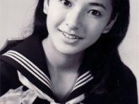 【モーニング娘。'20】北川おんちゃん ある大女優の若い頃にそっくりだった
