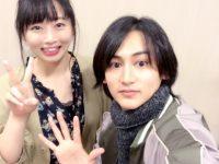 【悲報】須藤茉麻さん激痩せ!!!!!!!!!!【Berryz工房】