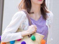 【櫻坂46】トヨタ社長息子の婚約者が保乃に似てる気がする元宝塚の大令嬢らしいが