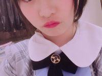 【AKB48】倉野尾成美のボブ姿かめちゃんこ可愛い件【チーム8】【倉野尾成美】